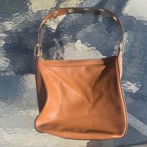 NWOT Michael Kors Bag
